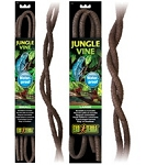 EXO TERRA JUNGLE VINE - large