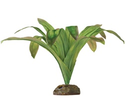 OUT OF STOCK - EXO TERRA SMART BROMELIA - LG