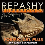 REPASHY FORMIC - CAL PLUS ANT EATER SUPPLEMENT 3 oz
