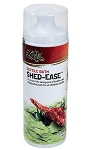 ZILLA SHED EASE, 8oz