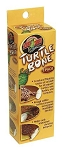 OUT OF STOCK - ZOO MED TURTLE BONE