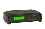 OUT OF STOCK - RHEOSTAT VIVARIUM ELECTRONICS VE-300X2
