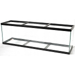 GLASS AQUARIUMS - 125 GAL -  Special order item