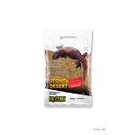 OUT OF STOCK - EXO TERRA - SONORAN OCHER STONE DESERT SUBSTRATE - 11 LBS.