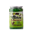 NATURE ZONE CRICKET BITES (GUTLOAD) 24 oz