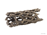 EXO TERRA CHOLLA CACTUS SKELETON HIDE - MEDIUM