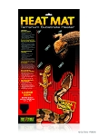 EXO TERRA HEAT PADS - large, 25 watt