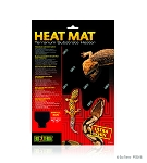 OUT OF STOCK - EXO TERRA HEAT PADS - small, 8 watt, 10-20 gal