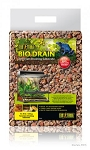 OUT OF STOCK - EXO TERRA BIO DRAIN SUBSTRATE - LAVA ROCK