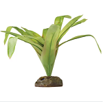 OUT OF STOCK - EXO TERRA SMART BROMELIA  - med