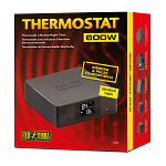 OUT OF STOCK - EXO TERRA THERMOSTAT 600W