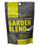 FLUKERS CRAFTED CUISINE - GARDEN BLEND, 6.75 OZ BAG