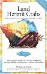 LAND HERMIT CRABS - BOOK