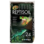 OUT OF STOCK - ZOO MED REPTISOIL  - 24 qt BAG