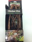 z OUT OF STOCK - REPTOLOGY CLIMBER - VINE, 5' LONG, BROWN