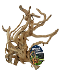 ZOO MED - SPIDER WOOD - large
