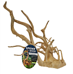 ZOO MED - SPIDER WOOD - medium