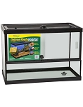 OUT OF STOCK - TETRAFAUNA DELUXE REPTOHABITAT - 29 gallon (30