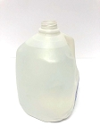DISTILLED WATER - AVAILABLE IN STORE ONLY
