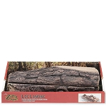 OUT OF STOCK - ZILLA LOG LANDING - 18.5