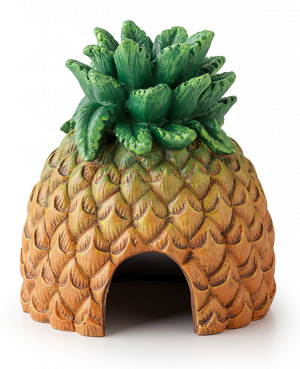 EXO TERRA - PINEAPPLE HIDE